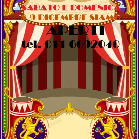 circus-card-template-vector-480x480