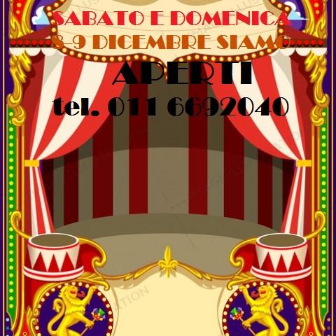 circus-card-template-vector-480x480