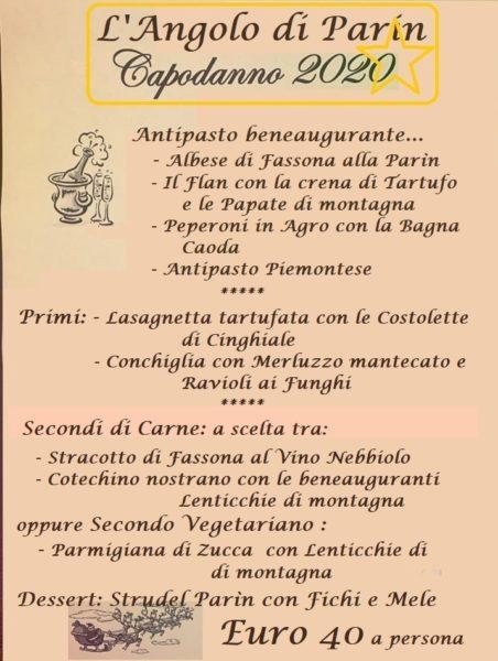 2019-12-31-Barzio-Albergo-Ristorante-Esposito-Cenone-Capodanno